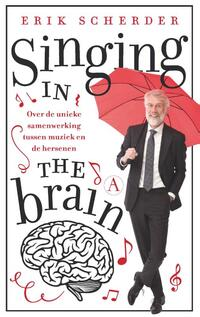Singing in the brain-Erik Scherder