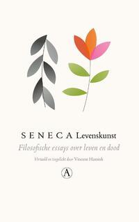 Levenskunst-Seneca