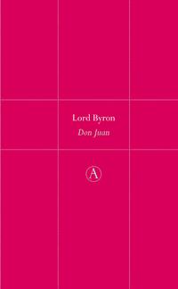 Don Juan-Byron-eBook
