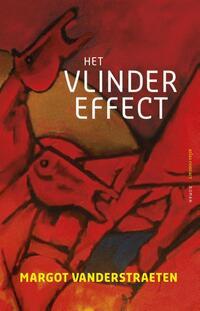 Het vlindereffect-Margot Vanderstraeten-eBook