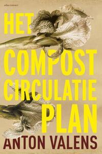 Het compostcirculatieplan-Anton Valens