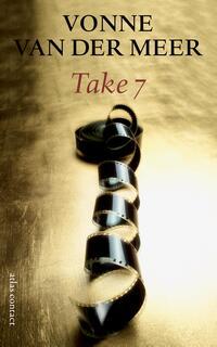 Take 7-Vonne van der Meer-eBook