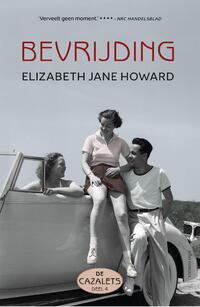 Bevrijding-Elizabeth Jane Howard