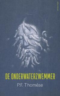 De onderwaterzwemmer-P.F. Thomése