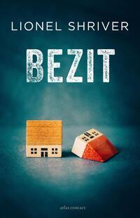 Bezit-Lionel Shriver-eBook