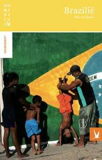 Dominicus landengids : Brazilië-Marcel Bayer