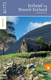 Ierland en Noord-Ierland-Guido Derksen
