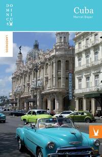 Cuba-Marcel Bayer