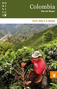 Colombia-Marcel Bayer-eBook