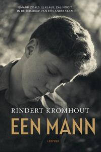 Een Mann-Rindert Kromhout-eBook