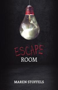 Escape Room-Maren Stoffels