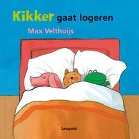 Max Velthuijs
