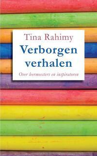 Verborgen verhalen-Tina Rahimy