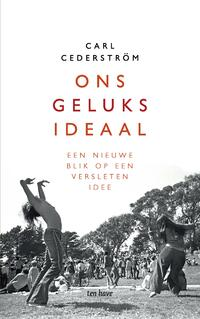 Ons geluksideaal-Carl Cederstrom-eBook