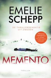 Emelie Schepp