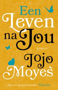 Een leven na jou-Jojo Moyes-eBook
