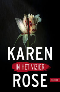 In het vizier-Karen Rose-eBook