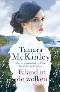 Eiland in de wolken-Tamara McKinley-eBook