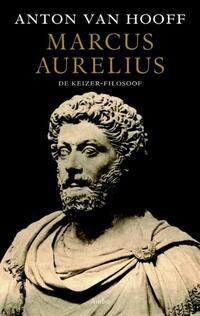 Marcus Aurelius-Anton van Hooff-eBook