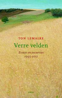 Verre velden-Ton Lemaire-eBook