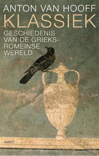 Klassiek-Anton van Hooff-eBook