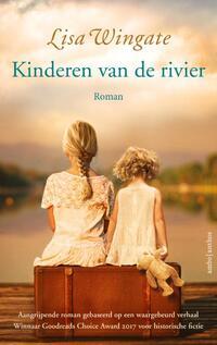 Kinderen van de rivier-Lisa Wingate