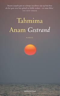 Gestrand-Tahmima Anam-eBook