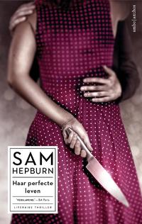 Haar perfecte leven-Sam Hepburn-eBook