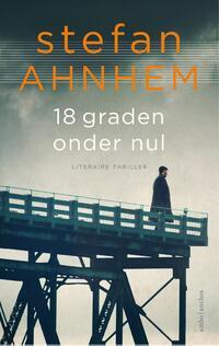 Stefan Ahnhem