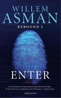 Rebound 1 - Enter-Willem Asman