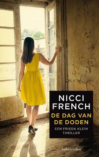 De dag van de doden-Nicci French