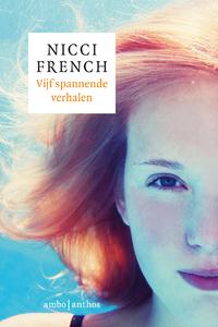 Vijf spannende verhalen-Nicci French-eBook