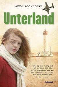Unterland-Anne Charlotte Voorhoeve
