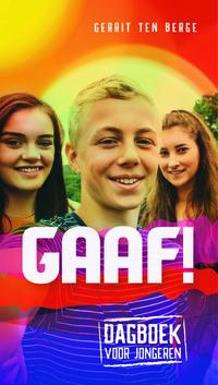 Gaaf!-Gerrit Berge Ten