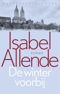 De winter voorbij-Isabel Allende