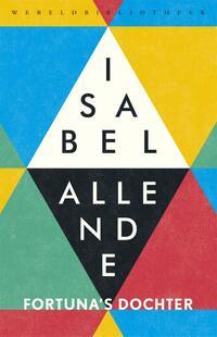 Fortuna's dochter-Isabel Allende