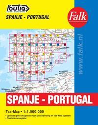 Routiq Espanol/Portugal-