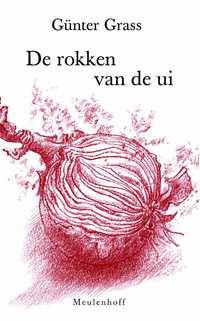 De rokken van de ui-Günter Grass