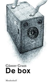 De box-Günter Grass