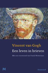 Vincent van Gogh-Jan Hulsker