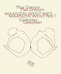 Waanzin went niet-Max Greyson