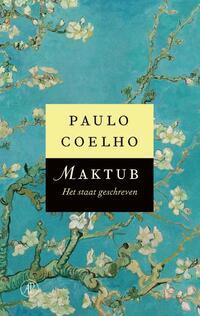 Maktub-Paulo Coelho