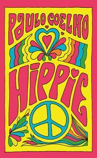 Hippie-Paulo Coelho-eBook