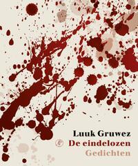 De eindelozen-Luuk Gruwez-eBook