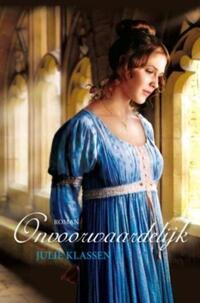 Onvoorwaardelijk-Julie Klassen-eBook