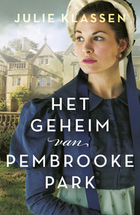 Het geheim van Pembrooke Park-Julie Klassen-eBook