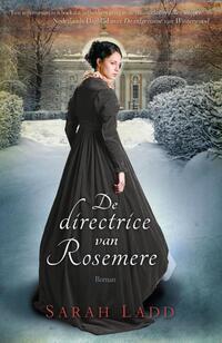De directrice van Rosemere-Sarah E. Ladd-eBook