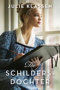De schildersdochter-Julie Klassen-eBook