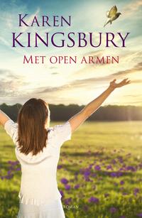 Met open armen-Karen Kingsbury-eBook