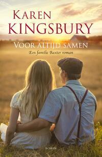 Voor altijd samen-Karen Kingsbury